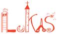 Evangelischer Lukas-Kindergarten | Kita in Raesfeld